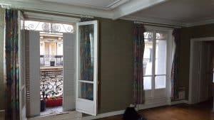 rénovation appartement paris 14