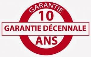 Paris Building Rénovation garantie