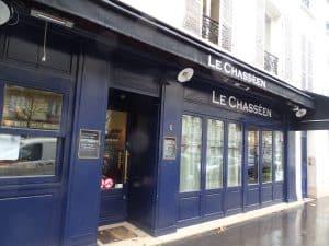 travaux renovation restaurant LE CHASSEEN par paris-building (28)