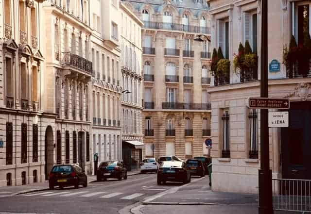 nettoyage_facade_paris