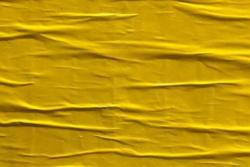 Revêtements muraux : Papier peint exemple